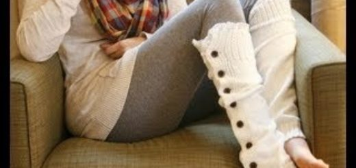 HOW-TO-KNIT-LACEY-LEGWARMERS