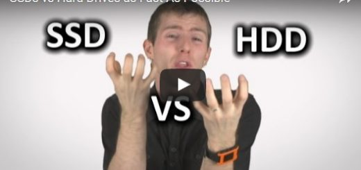 ssds-vs-hard-drives-as-fast-as-possible