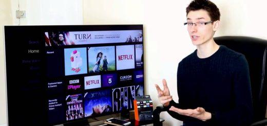 Amazon-Fire-TV-Stick-Review