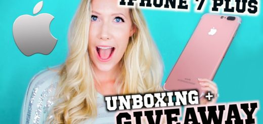 IPHONE-7-PLUS-UNBOXING-GIVEAWAY-IPHONE-7-PLUS-OPEN