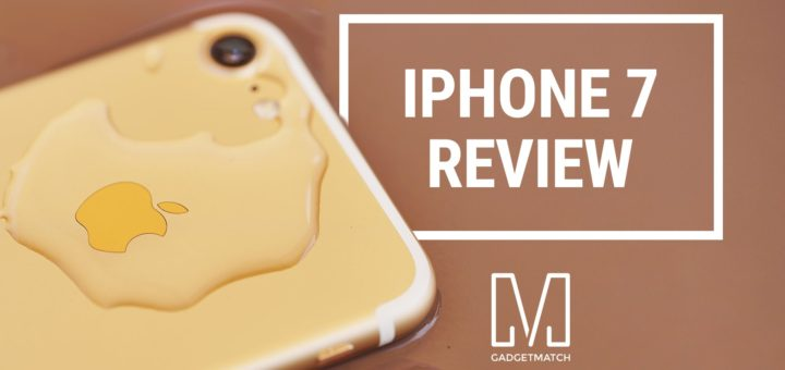 iPhone-7-iPhone-7-Plus-Review